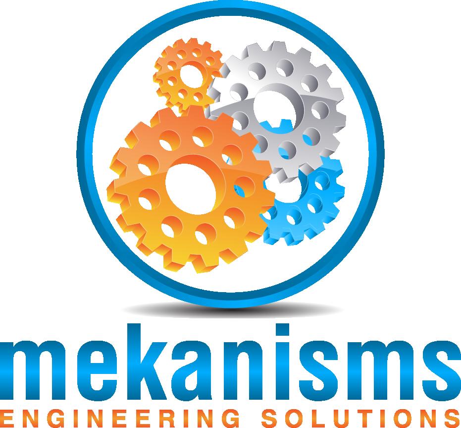 Mekanisms Engineering Solutions
